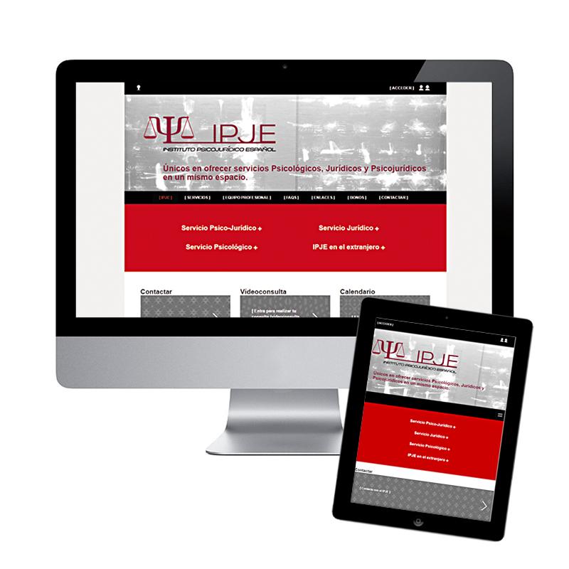 www.institutopsicojuridico.com