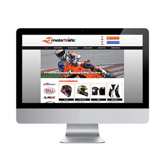 www.mototrafic.ad