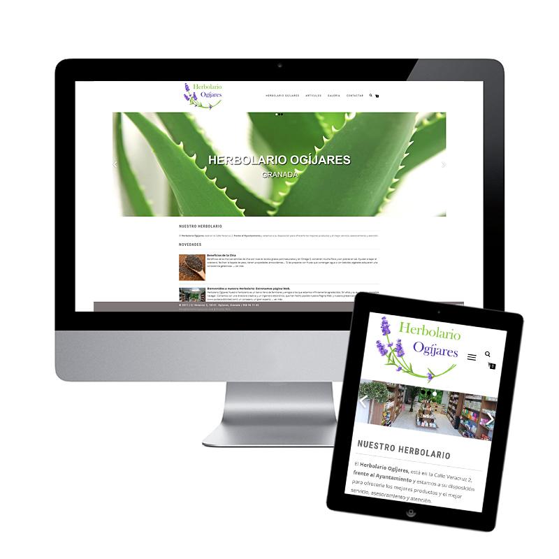 www.herbolariogijares.com